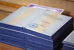 Купить диплом с реестром в Казани Быстрое изготовление купить диплом с занесением в реестр