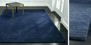 5x7 blue rug blue rug navy blue rug wool rugs dark blue rug blue outdoor rug 5x7 blue rug area rugs navy