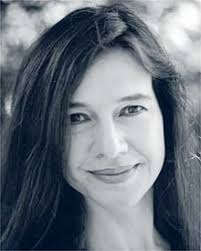 ABOUT THE AUTHOR: Louise Erdrich, born on June 7, 1954, is an American author of novels, poetry, and children's books featuring Native American characters ... - louise-erdrich