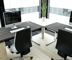 office desk computer. Modern Office Desk Contemporary Furniture Computer Accessories Uk