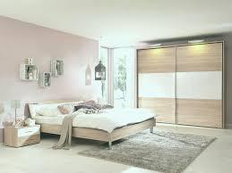Schlafzimmer Deko Schrge Deko Dekoration Schlafzimmer Dachschräge