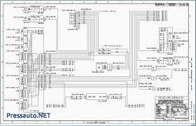 kenworth t800 wiring harness wiring diagram user 2006 t800 wiring harness wiring diagram het kenworth t800 wiring harness
