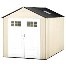 rubbermaid outdoor storage sheds full size of outdoor storage sheds inspirational patio contemporary outdoor storage shed