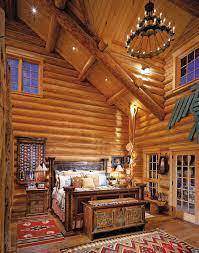 Oak Wood Bedroom Furniture Rustic Wooden Bedroom Furniture Bedroom Rustic Oak Furniture Wall