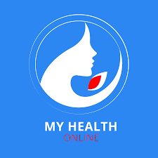 My Health Online - Home