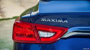2016 Maxima Lights 2016 Nissan Maxima Tail Light Hd Wallpaper 35