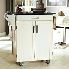 modern portable kitchen island. Perfect Island Small Portable Kitchen Island Modern Cart On Modern Portable Kitchen Island