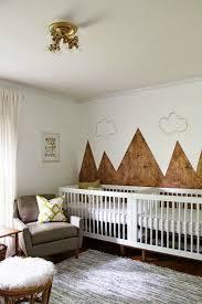 Bedroom : 17 Whimsical Woodland Inspired Bedrooms For Kids Fur ...