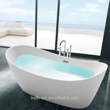 60 x 36 bathtub free standing bathtubs alcove cast iron bathtub