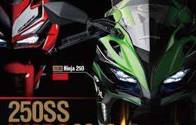 2018 suzuki 250r. exellent 250r warungasepnet  throughout 2018 suzuki 250r