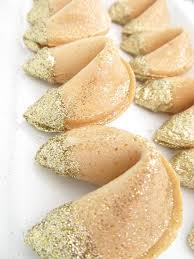 new years party nye party ideas gold glitter party gold party ideas