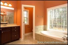 Master bathroom designs 2012 House Master Bath Floor Plan Ideas Master Bathroom Layout Options Activerain Where Should The Toilet Go 2012 Master Bath Design Ideas