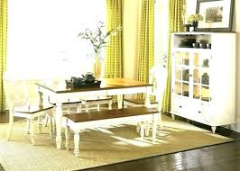country cottage style furniture. Cottage Style Dining Room Furniture Low Country F