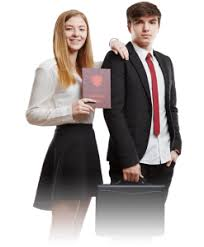Дипломы ВУЗов НЕДОРОГО Купить диплом в Новосибирске Купить диплом института в Новосибирске
