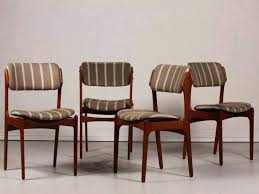 parsons dining chairs upholstered. Parsons Dining Chairs Upholstered White Velvet Chair Unique Although Inspirational