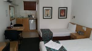 Acacia Motor Inn Annerley Accommodation Annerley Motor Inn Room Information