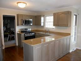 average cost to paint kitchen cabinets. Average Cost Of Kitchen Cabinets Wonderfully To Paint Per Linear Foot