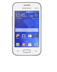Samsung Galaxy Star 2 SM-G130E (White ...