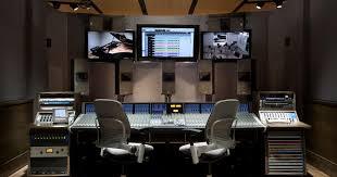 Nyu Skirball Center Seating Chart Music And Performing Arts Professions Facilities Nyu