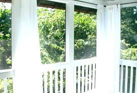 patio screen door rollers replacement patio screen door repair door large image for sliding door repair patio screen door rollers replacement sliding