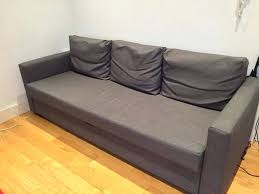ikea friheten 3 seat sofa bed review sofas comfy sleeper from collection futon reviews folding twin ikea friheten leather review sofa bed