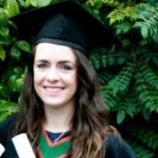 Deirdre O'DONNELL | PhD Student | Bachelor of Engineering | University  College Dublin, Dublin | UCD | School of Mechanical and Materials  Engineering