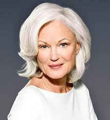 Best 20  Hairstyles for over 60 ideas on Pinterest   Celebrity besides 111 Hottest Short Hairstyles for Women 2017   Beautified Designs furthermore  likewise  as well 15 Short Hair Cuts For Women Over 40     pyscho mami tumblr as well Hairstyles For Women Over 50   Short shaggy hairstyles  Shaggy in addition  also 111 Hottest Short Hairstyles for Women 2017   Beautified Designs additionally 2015 Short Hairstyles for Women Over 60 Year Old   2015 Short additionally  moreover . on haircuts for 60 year old woman