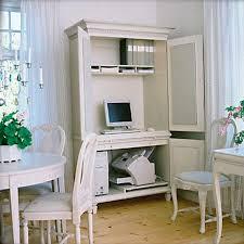 office cupboard home design photos. interesting photos throughout office cupboard home design photos u