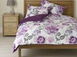 full size of duvet purple duvet covers king wonderful purple duvet covers king sahara silver