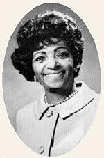 Elizabeth Duncan Koontz - Wikipedia