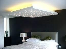 suspended ceiling lighting ideas. Suspended Ceiling Lights Drop Lighting Beautiful Bedroom Best Ideas On O