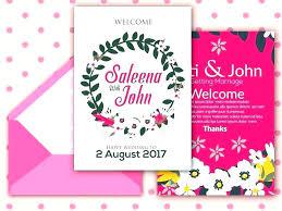 Online Invitation Maker Free Hello Kitty Line Invitations Birthday