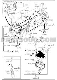 Nice ipf wiring diagram embellishment wiring diagram ideas