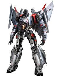 Get the best deals on bumblebee action figures. Blitzwing Bb Transformers Wiki