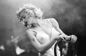 Madonnas Biggest Hits Top 40 Billboard Songs Billboard