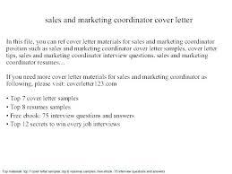 Event Coordinator Cover Letter Enchanting Event Planning Cover Letter Professional Sample Resume Format