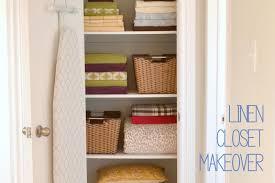Narrow Linen Cabinet Decor Tips Tall Narrow Cabinet For Linen Closet With Wicker