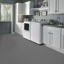 carbon grey 597 shades vinyl flooring