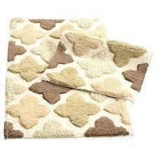 macys bath mats full size of rug sets pink bathroom rug sets peach bath mat sets macys bath mats