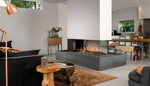 bellfires room divider large 3