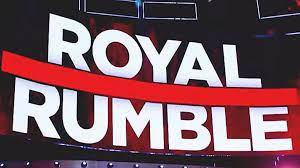 WWE Royal Rumble Date and Time: What time will WWE Royal Rumble 2021 air in  USA?