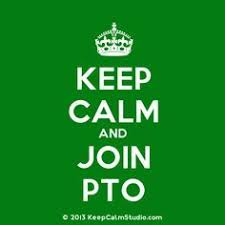 Image result for pto volunteers