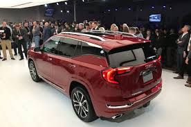 2018 gmc xl. simple gmc full size of gmc2018 gmc yukon xl standard suv 2016 terrain awd  for 2018 gmc xl