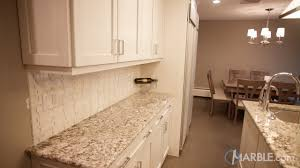 Bianco Antico Granite Kitchen Bianco Antico Granite Counter Material Backsplash Pinterest