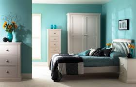 Soothing Bedroom Paint Colors Soothing Colors For A Bedroom Bedroom Alluring Calming Colors