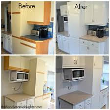 Kitchen Cupboard Makeover Kitchen Room Apartment Kitchen Cabinet Makeover With Shelf Liner