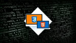 Learn To Build Beautiful HTML5 And CSS3 Websites In 1 Month | Udemy