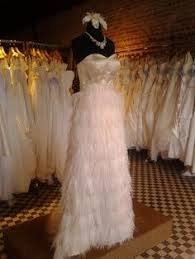 carrie s bridal collection new bridal boutique where all bridal gowns are under 1 000 jessicas listeners get free necklace or earrings with purchase