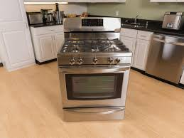 kenmore stove stainless steel. stainless steel electric stove · image of: sears gas ranges kenmore