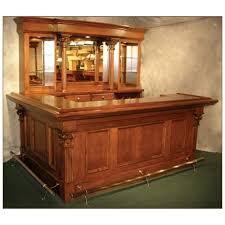 Image Liquor Cabinet Indiamart Bar Furniture Wine Tables Manufacturer From Jaipur